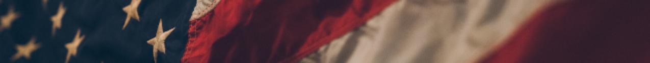 american-flag_samuel-branch-442129-unsplash_650x366.png